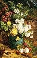 Annie Feray Mutrie - Margaret's Corner (16038840609).jpg