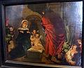 Anonimo di leida, natività, 1525 ca. 01.JPG