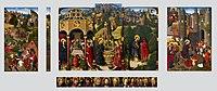 Anonymous - Jerusalem Triptych - Google Art Project.jpg