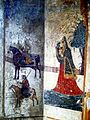 Another Fresco in Main Sikh Haveli (100 8661).JPG