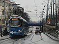 Another type of new tram (7597935150).jpg