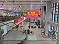 Anqing Railway Station 20200113-2.jpg