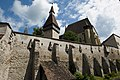Ansamblul bisericii evanghelice fortificate 1.jpg