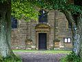 Ansberg-St.Vitus-Seiteneingang-P6127130.jpg