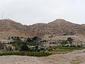 Ansicht des Bergs der Versuchung (3710201972).jpg