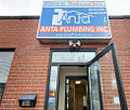 Anta Plumbing and Drain Office.jpg