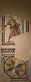 Antakya Archaeology Museum Possible Sundial mosaic sept 2019 6126.jpg