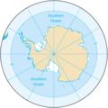Antarctic Ocean map.png
