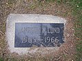 AnthonHLundHeadstone.jpg