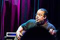 Anthony Jackson 3, Jazz Alley, 2007-12-08.jpg