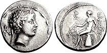 Antiochus v.jpg