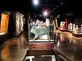 Antiquities Museum (2099186079).jpg