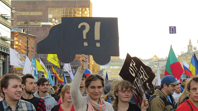 Antiwar march in Moscow 2014-09-21 2102.jpg