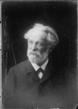 Antoine-Dieffenbach.png