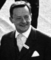 Antoine Wehenkel, Einweihung des Mosel-Schiffahrtsweges 1964-MK039 RGB (cropped).jpg