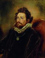 Anton Romako - Hofrat Dr. Karl Zehden - 7430 - Österreichische Galerie Belvedere.jpg