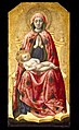 Antonio Vivarini - Virgin and Child - Google Art Project.jpg