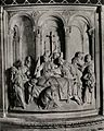 Antonio rossellino, storie di santo stefano.jpg
