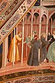 Antonio vite, miracolo del cuore dell'avaro, 1390-1400 ca. 04.jpg