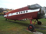 Antonov An-2 SP-AMM 02.JPG