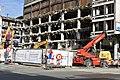 Antwerptowerrenovation2.jpg