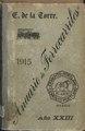 Anuario de ferrocarriles españoles. 1915.pdf