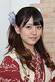 AoiNanaka1.jpg
