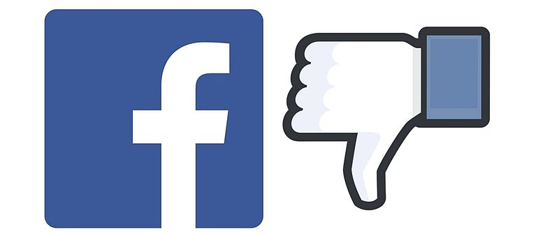 File:Ap facebook dislike.jpg