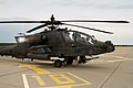 Apaches take flight 150618-A-JI163-052.jpg