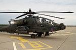Apaches take flight 150618-A-JI163-052.jpg