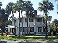 Apalachicola HD house02.jpg