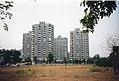 Apartments of Kiev -2.jpg