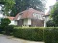 Apeldoorn-catharinalaan-07070004.jpg