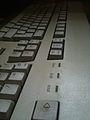 Apple Keyboard Macintosh IIci.jpg