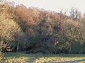 Appletree Shield Chapel (5) - geograph.org.uk - 704855.jpg