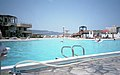 Appolonia Beach Hotel, Gazi (150721) (9452909328).jpg
