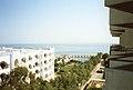 Appolonia Beach Hotel, Gazi - panoramio (5).jpg