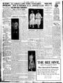 April 20th 1923 21.pdf