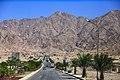 Aqabah - panoramio (5).jpg