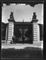 ArCJ - BE-Berne, Musée historique, portail - 137 J 2241 a.tif