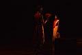 Ara Baha - Birbhum Blossom Theatre - Sriniketan - Birbhum 2017-10-21 5316.JPG