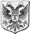 Araldiz Manno 160.png