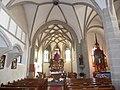 Arbing Pfarrkirche05.jpg