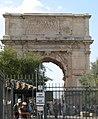 Arch of Titus (Rome).jpg
