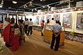 Archaeological Activities Exhibition - Directorate of Archaeology & Museums - West Bengal - Kolkata 2014-09-14 7926.JPG