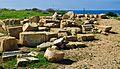 Archaeological Park Paphos Cyprus 10.jpg