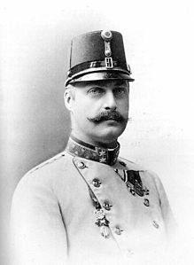 Archduke Leopold Salvator of Austria, Prince of Tuscany.jpg