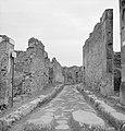 Archeologie, opgravingen, ruïnes, Pompeï, Italië, Bestanddeelnr 255-8888.jpg