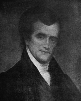 Archibald Alexander - Archibald Alexander