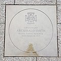Archibald Smith plaque.jpg
